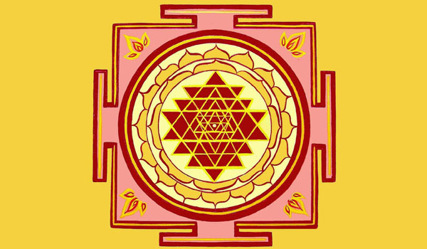 Homam for Business Success,Growth,Increase Profit